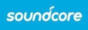 soundcore