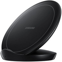 samsung-chargeur-induction