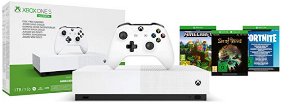 xbox-one-all-digital-1to