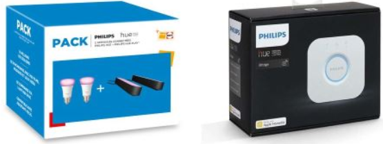 pack-philips-hue-play