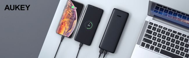 avis-power-bank-20000-mah-aukey-pb-y23