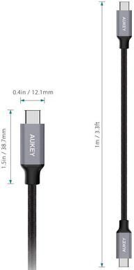 cable-usb-type-c-power-delivery-aukey-cb-cmd8