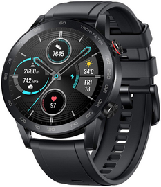 smartwatch-honor-magicwatch-2