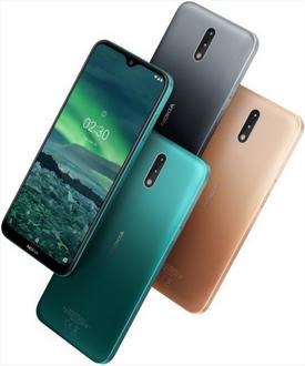 smartphone-nokia-2.3
