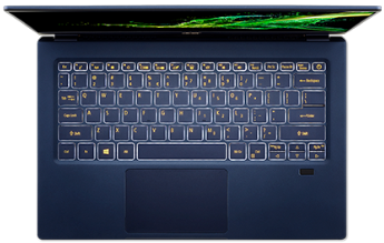 acer-swift-5-10th-gen-2020