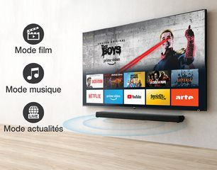 tcl-ts8011-fire-tv-edition