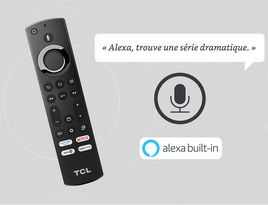tcl-barre-de-son-ts8011-fire-tv-edition