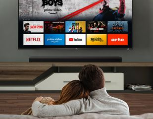 barre-de-son-tcl-ts8011-fire-tv-edition