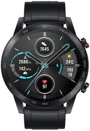 montre-connectee-honor-magicwatch-2