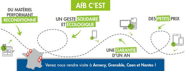 afb-shop-ordinateurs-reconditionnes