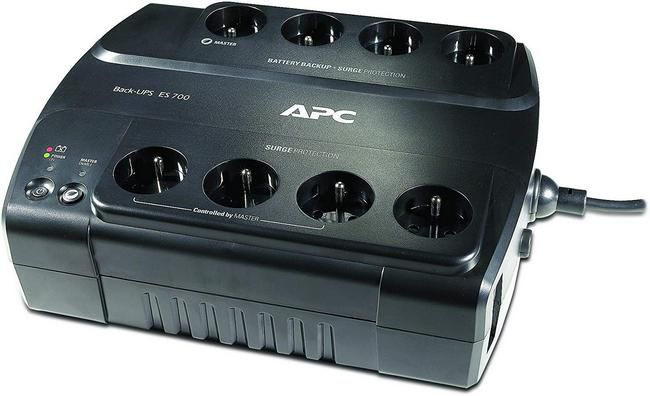 onduleur-apc-back-ups-es-be700g-fr