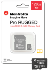 manfrotto-rugged-carte-micro-sdxc
