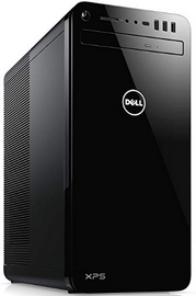 dell-xps-8930