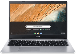 acer-chromebook-315-tactile
