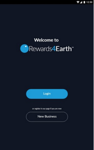 rewards4earth
