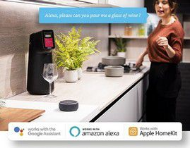 albicchiere-smart-wine-dispenser