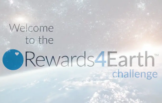 rewards4earth-fix-climate-change