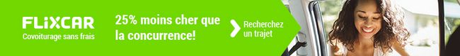 flixcar-offre-passager