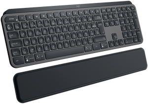 logitech-mx-keys-azerty