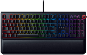 clavier-gaming-razer-blackwidow-elite