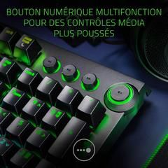 razer-blackwidow-elite-azerty