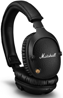 casque-bluetooth-marshall-monitor-ii-anc