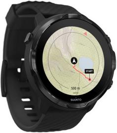 smartwatch-suunto-7