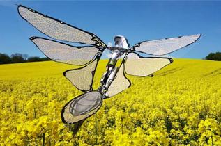metafly-bionicbird