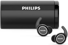 philips-actionfit-tast702bk/00