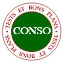 consommation-responsable