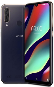 wiko-view-4