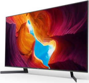 sony-bravia-kd49xh9505-full-led