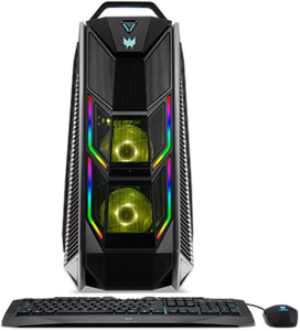 pc-gamer-acer-predator-orion-9000