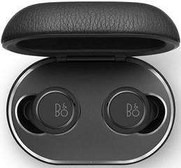 bang-olufsen-beoplay-e8-3.0
