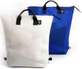 ks-bags-sacs-a-main-en-plastique-recycle