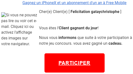 mail-phishing-exemple