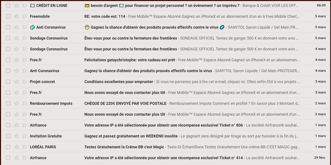 mails-suspects-exemple