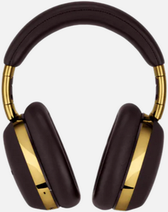 casque-bluetooth-anc-montblanc-mb01hp