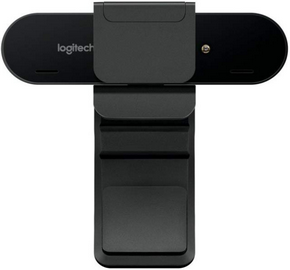 logitech-brio-pro-uhd-4k