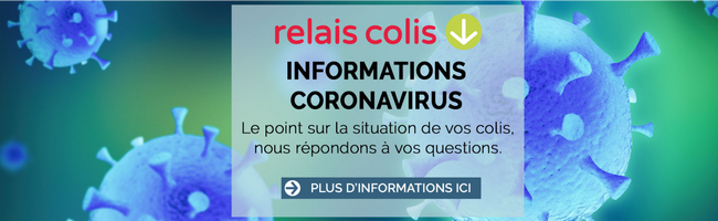 informations-points-relais