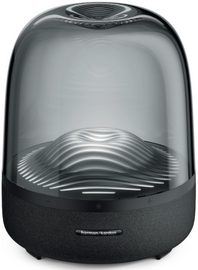 harman-kardon-aura-studio-3
