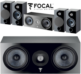 home-cinema-focal-chora-806-hcm-5.0