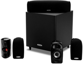 home-cinema-polk-audio-blackstone-tl1600