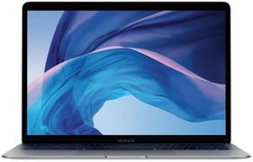 ultrabook-apple-macbook-air