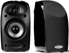 polk-audio-blackstone-tl1600