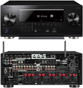 amplificateur-home-cinema-pioneer-sc-lx704
