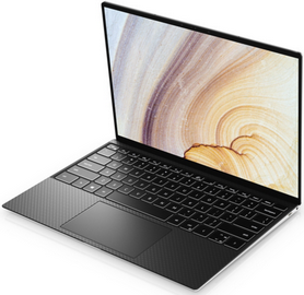 dell-xps-13-intel-mobile-performance