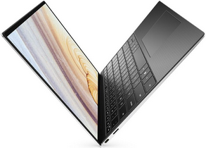 dell-xps-13-version-2020-intel-mobile-performance