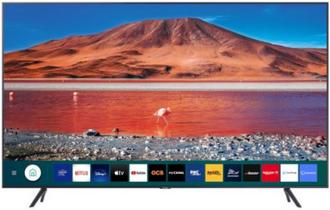 tv-samsung-crystal-4K-2020