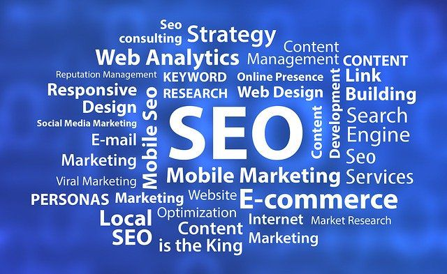 seo-referencement-e-commerce